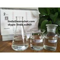Pruity 30%min Sodium Methoxide Powder Sodium Methanolate Industrial Grade thumbnail image