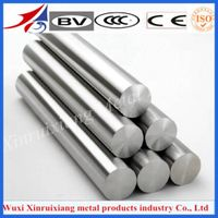 High quality grade 201 stainless steel bar /iron rods for construction