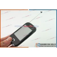 Cheap TV F3650 Touch Screen Quad band TV Cell Phones