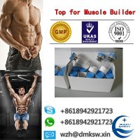 Follistatin 344 315 to increase muscle mass HPLC China