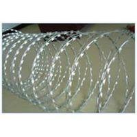 Razor Wire thumbnail image