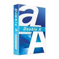 Double A Bond A4 Paper Thailand Factory A4 Paper 0.85 USD/ream thumbnail image