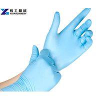 Disposable Glove for Sale | Nitrile/Latex/PE/PVC Glove
