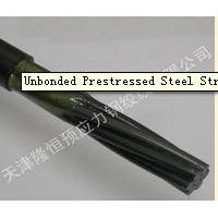 UNBONDED STEEL CABLE PC STRAND CHINESE FACTORY BEST SELLER