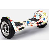 Royal smart balance wheel