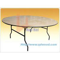 banquet folding tables thumbnail image