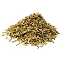roasted fennel seeds