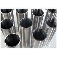 titanium grade 2 price seamless titanium tubes gr.2 seamless tube