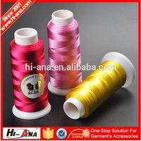 viscose ryaon embroidery thread,dmc embroidery thread,Silk thread for tassels