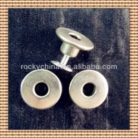 Fahion Shank Buton/Jeans Button and Rivet