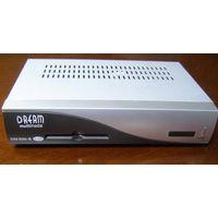 DREAM BOX DM500S