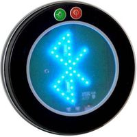 Mobile Bluetooth Marketing
