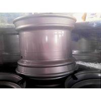 16X22.5 agriculture tyre rim