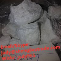 NEP nep FAST shipping in stock pure 99.9% crystals powder Wickr:judy965