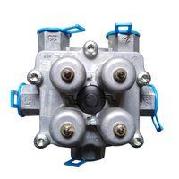 sinotruck howo parts china truck parts golden supplier thumbnail image