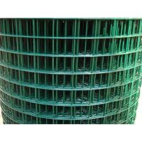 Crab trap lobster cage Hex mesh cage