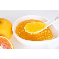 Orange Jam thumbnail image