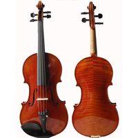 violin #MHV800