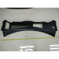 Plastic Injection Mold Injection Products for Automotive Industry Car Parts thumbnail image