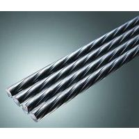 Top-rated custom cold drawn wire spring