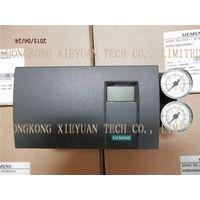 Siemens valve positioner 6DR5020-0NN00-0AA0 thumbnail image
