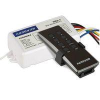 wireless remote control light switch,wireless remote control switch thumbnail image