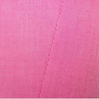 yarn dyed oxford fabric for shirt