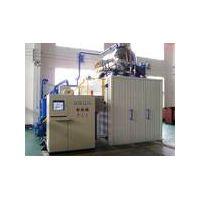 vacuum chamber------transformer vacuum oil filling