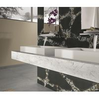 prefab quartz bathroom vanity top thumbnail image