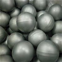 Tungsten carbide ball thumbnail image