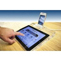 Iphone and Ipad Security Display Dock thumbnail image