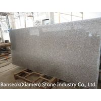 China Red Granite G635 Slabs thumbnail image
