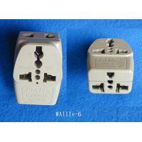 WAII- series Universal Adaptors thumbnail image