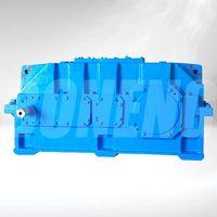 Industrial Helical Gear Reduction Unit Gear Box