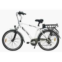 electric bike  CB-EB01