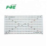 LED Al PCB Bare Circuit Board Manufacturer thumbnail image