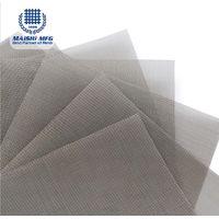 100% monofilament nylon mesh filter screen mesh thumbnail image
