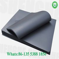 2016 black paper direct sale high quality china mill in dongguan thumbnail image