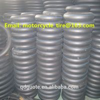 motorcycle tube 250-17 2.50-18 2.75-17 2.75-18 300-17 3.00-18