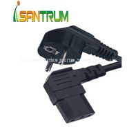 ST861 power cord