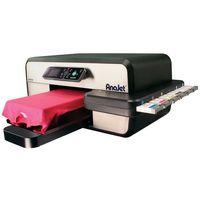 AnaJet Mp10 Digital Garment Printer thumbnail image