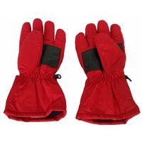 heating warm ski gloves/heated sports gloves thumbnail image