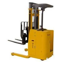 Fork Reach Stacker WH-WSDL-130/30