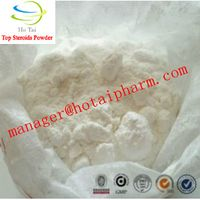 High purity Testosterone Enanthate steroids in hot sell