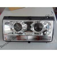 DH-387 Head Lamp