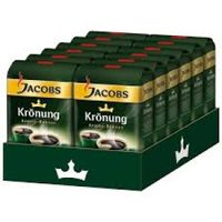 JACOBS KRONUNG 250G AND 500 GR / TCHIBO FAMILY INSTANT COFFEE 250G thumbnail image