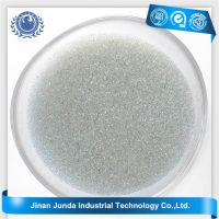 High Reflective Glass Beads for Road Marking