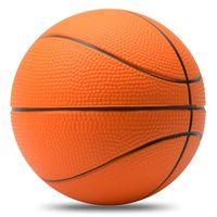 8inch/6inch/4 inch foam basketball thumbnail image