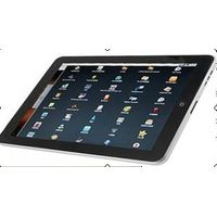 10 inch tablet PC with 3G