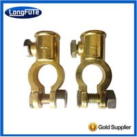 LongFuTe solder battery terminals